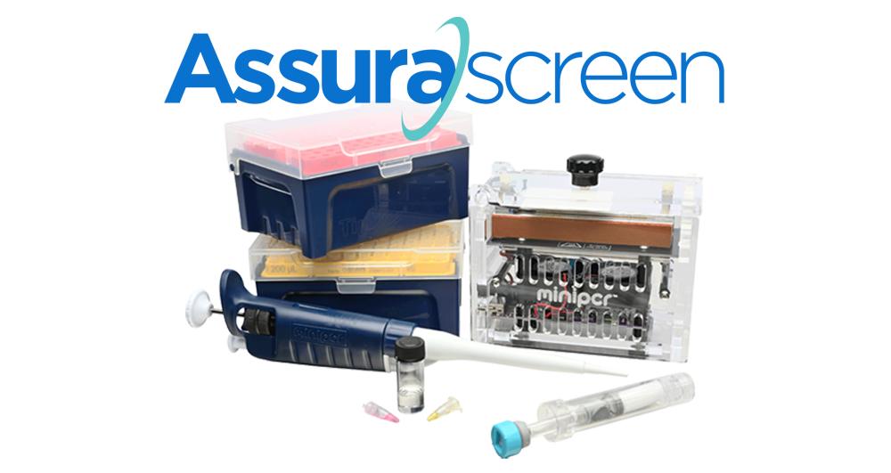 AssuraScreen_Main